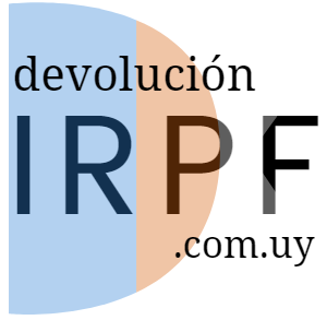Devolucion IRPF