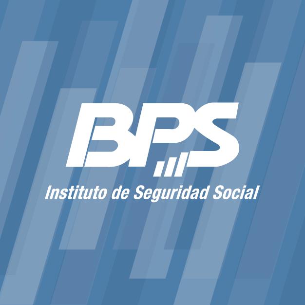 BPS Cobros
